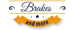 Brakes and more